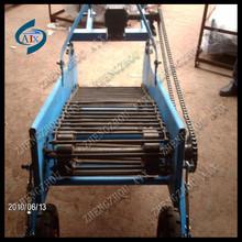 Low price mini potato harvester/sweet potato harvester machine for hot sale