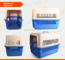 Wholesale soft dog carrier pet traveler