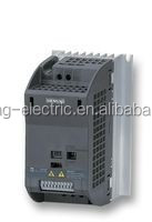 Siemens Profibus NET and Profibus Connnector Pc/Mpi+ USB-MPI