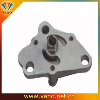 Lubrication System Good Quality Oil pump For Motorcycle