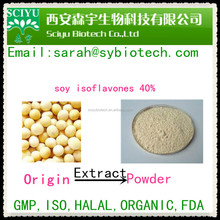 supply high quality Soybean germ extract