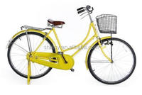 28inch cheap dutch bicycle for sale