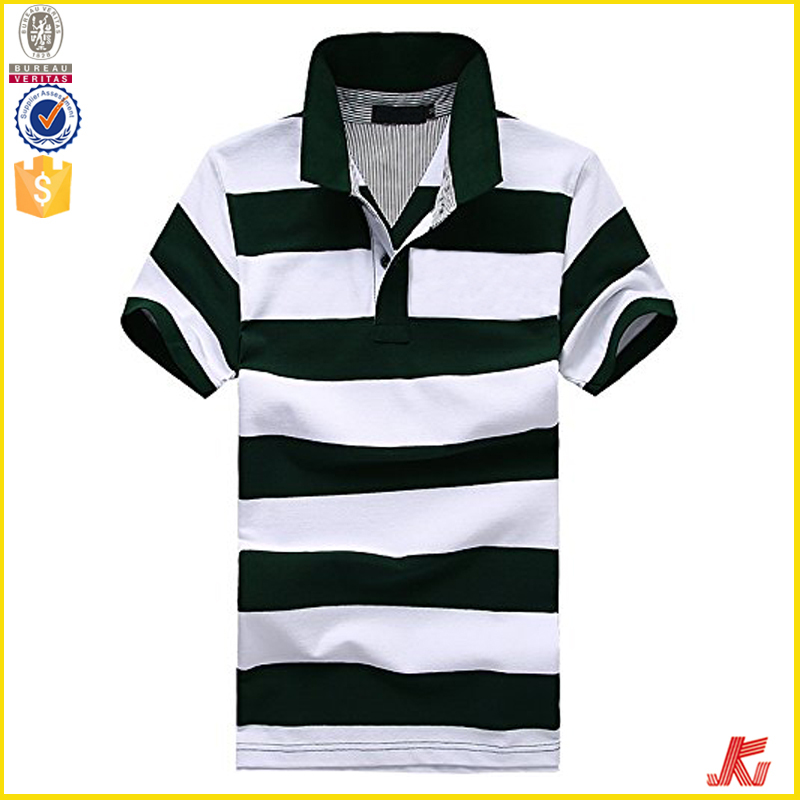 Wholesale polo shirts striped polo t shirts wholesale Wholesale polo t shirts