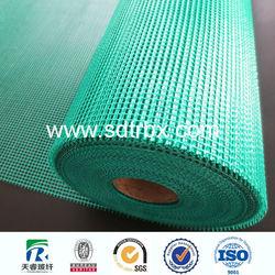 lightweight roofing materials