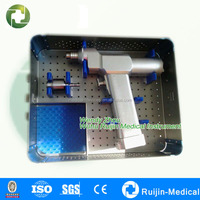 2015 New product well craft surgical hand drilling for orthopedics Kirschner Wire (RJ0210)