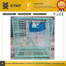 Factory direct wholesale cat cage