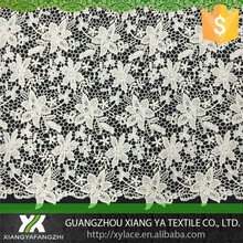 810005 cotton chemical guipure designs high quality embroidery lace fabric lace calais