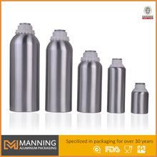 Aluminum oil and vinegar bottles wholesale