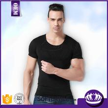 Tall Tee Shirts Men Australia Most Popular 2015 Custom Tshirts