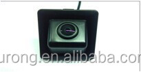 blackview car camera for 2010 Toyota overbearing (original car reserved Kong) small models