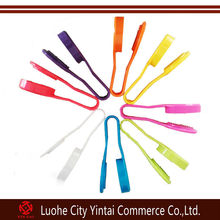 TV Hot Selling Beauty Gaga cosplay temporary hair dye color tong,hair chalk for one time use