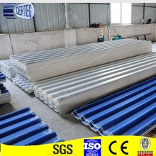 top selling products in alibaba tile price sheet/plate/coil aluminum roof tile moulding machine