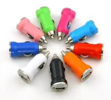 2014 hot sell dual usb car charger,car usb charger manufacturers with CE FCC Rohs