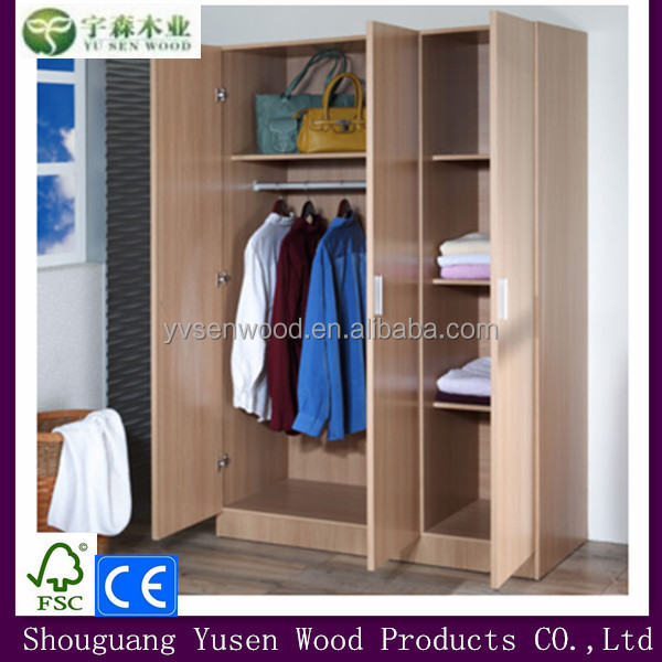 QQ20150316102947_ QQ20150316102843_ QQ20150316102903_. Modern Design  Bedroom Furniture Wardrobe