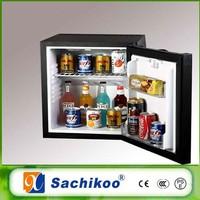 30L refrigerator small size,Small Fridge