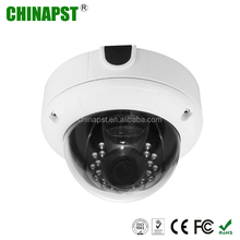 NEW Arrival! P2P HD 720P Security via Phone ip camera ddns free PST-IPCD401A
