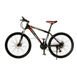 hubu 26 alloy mtb bikes with 24 bicycle speed,bike dh in sale