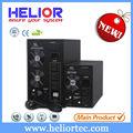 ups fabricante 110V-220V 0ms transfertime sin rupturas (Centrio LCD 1-3KVA)