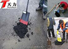 quikrete cold patch asphalt
