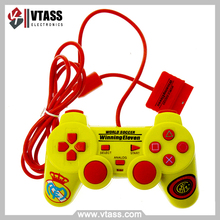 Control para Play Station 2 dual shock juega