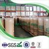 Shanghai Packaging Tape Manufacturers Roll Jumbo Adhesive Tape