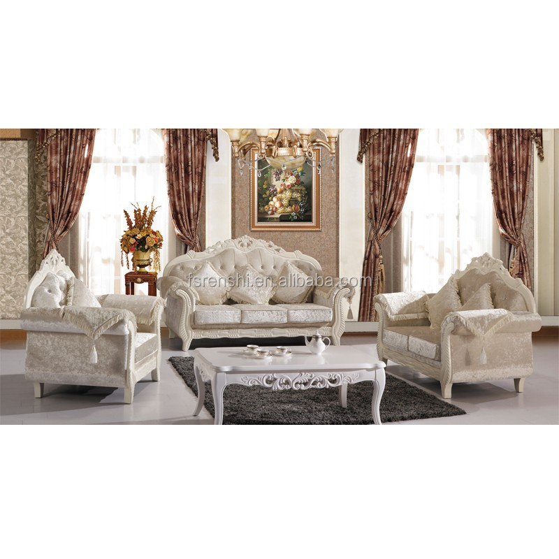 Living room furniture vintage style modern house Home furniture victoria street