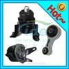 Cheap high quality Car Engine Mount manufacturer for mazda in sale