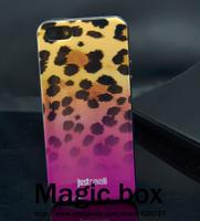 Чехол для для мобильных телефонов Magic iphone 5s 5 Puro Cavallis Apple iphone 5 5s 5 G 4 4S