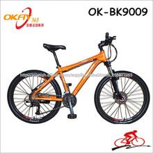 chino bici de la suciedad chino barato bicicletas bicicletas de montaña
