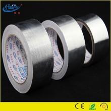 double face ruban adhésif en aluminium en chine