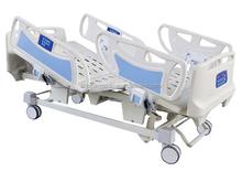 China Manufacturer electric beds for elderly in hospital beds