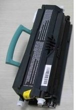 compatible toner for dell 1720