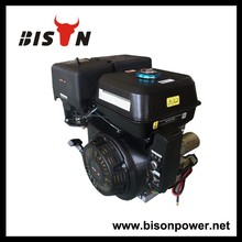 BISON(CHINA) 13hp 188F 390cc 4 stroke engine