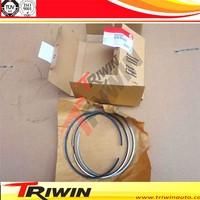 price for piston rings set 4089500 diesel engine piston ring kit K series engine parts