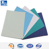 Sawtooth Antistatic Glass Cleaning Cloth