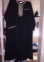 new design Arab muslim men abaya,Men abaya in dubai muslim thobe,muslim salwar kameez