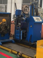 Automatic MIG welder XY-H600 Pipe Welding Machine Manufacturers