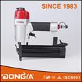 Dongya pistola neumática para madera F50