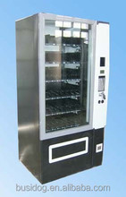 Popular European Design Auto Vending Machine with CE Approval