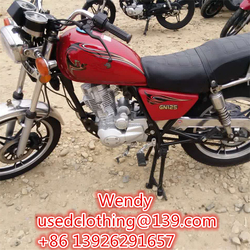motorcycles for sale 125cc dirt bike for sale cheap second hand usa