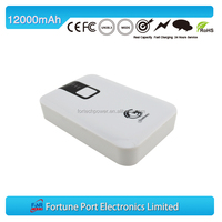 2014 hot battery charge car power bank for lenovo