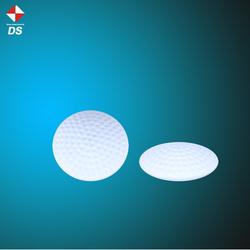 EAS 8.2MHz Big Golf Hard Tags RF Hard Tag