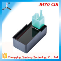 New Product Motorcycle JH70 CDI Igniter/Ignitor Manufacturer Sell Directly