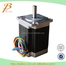 HOT SALES!! / cnc machine parts / china cheap nema23 geared stepper motor