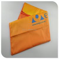 Custom brand logo beach towel,fast drying bath/yoga/fitness/gym towel