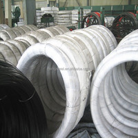 Bright Annealed Alloy Flat wire of High Quality (0.5mm~5mm)