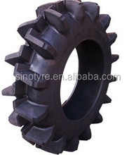 r2 rice and cane tractor tires 19.5-24 19.5l-24 28l-26 23x10-10