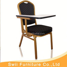 restaurant round tables and chairs stackable banquet chair