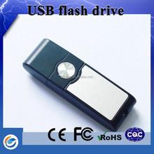 new products on china market OEM usb flash drive 500gb on alibaba