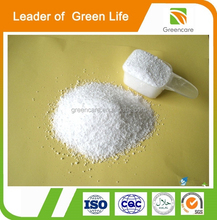 Most Competitive Detergent Powder For Export
